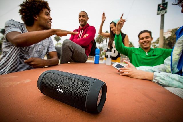 3 dicas de equipamentos audiovisuais que não podem faltar no seu evento