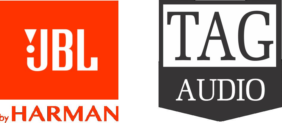 Invista em equipamentos de audiovisual com uma empresa especializada