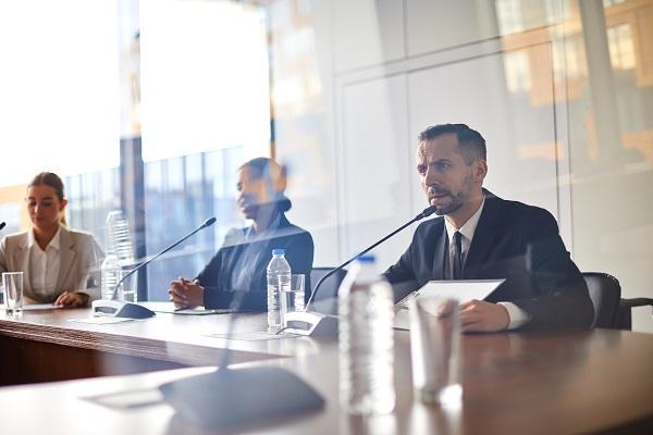 Salas de Reunião com Equipamentos Melhores